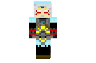 Fierce-deity-link-skin.png