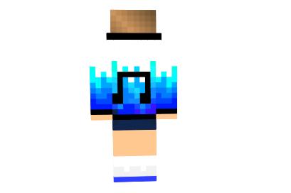 Fifi-skin-1.png