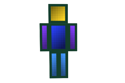 Fifty-followers-skin-1.png