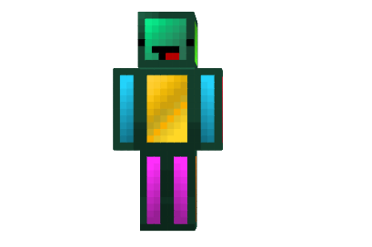 Fifty-followers-skin.png