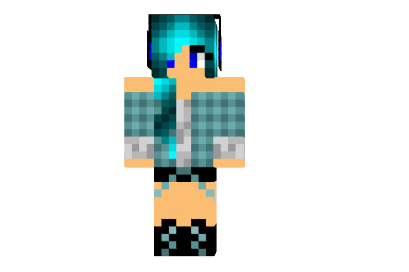 Finished-cool-hair-girl-skin.png