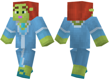 Fiona-Skin.png