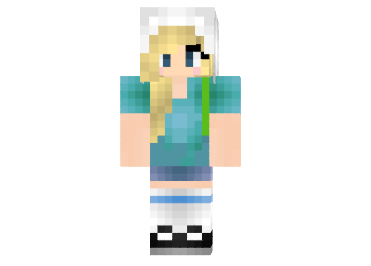 Fiona-adventure-time-skin.png