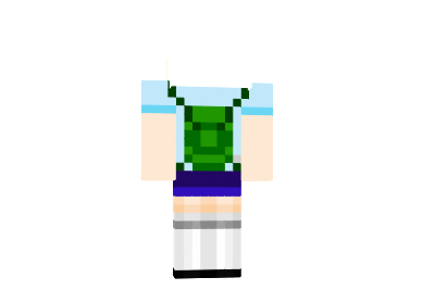 Fionna-skin-1.png