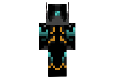 Fire-and-ice-deadric-armor-skin-1.png