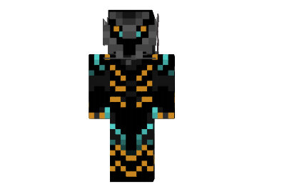 Fire-and-ice-deadric-armor-skin.png