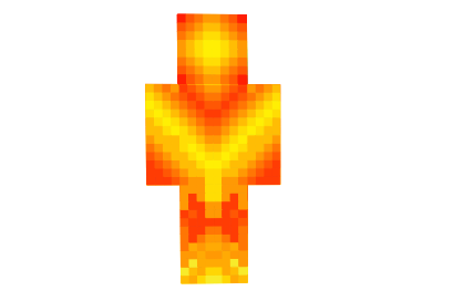 Fire-and-water-skin-1.png