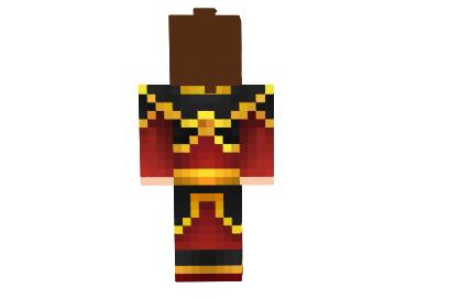 Fire-bender-skin-1.png