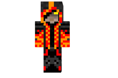 Fire-demon-skin.png