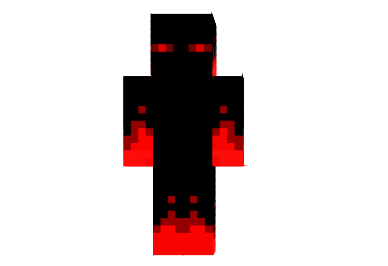 Fire-enderman-skin.png
