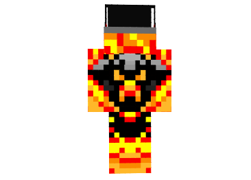 Fire-gangster-skin-1.png