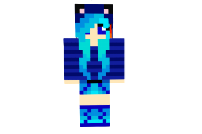 Fire-girl-and-water-girl-skin-1.png
