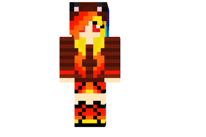 Fire-girl-and-water-girl-skin.png
