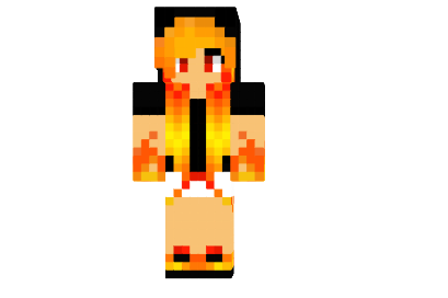 Fire-girl-edit-read-desc-skin.png
