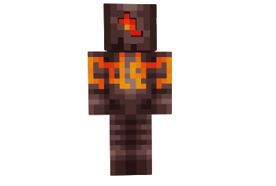 Fire-golem-skin-1.png