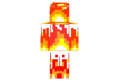 Fire-herobrine-skin-1.png