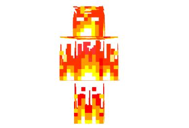 Fire-herobrine-skin.png
