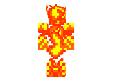 Fire-knight-skin-1.png