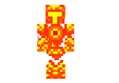 Fire-knight-skin.png
