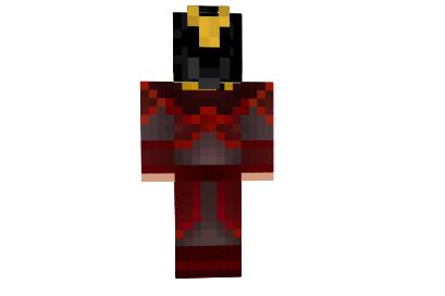 Fire-lord-zuko-skin-1.png