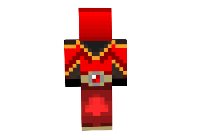 Fire-mage-skin-1.png