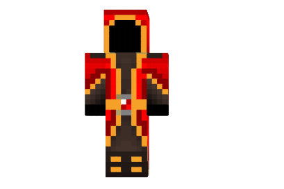 Fire-mage-skin.png