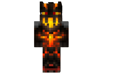 Fire-monster-skin.png