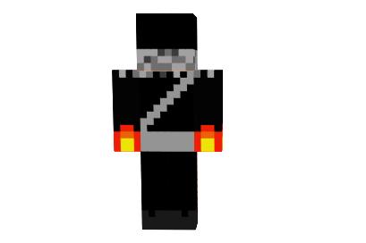 Fire-ninja-skin-1.png
