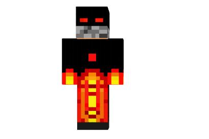 Fire-ninja-skin.png