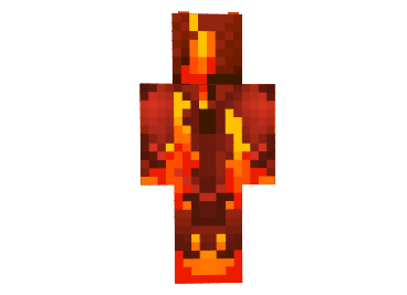 Fire-phonix-pheonix-skin-1.png