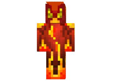 Fire-phonix-pheonix-skin.png