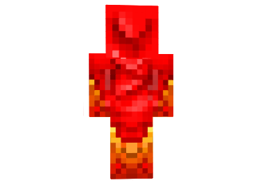 Fire-princess-skin-1.png