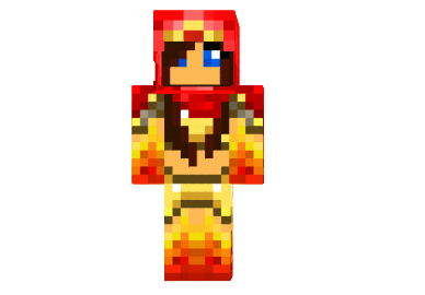 Fire-princess-skin.png