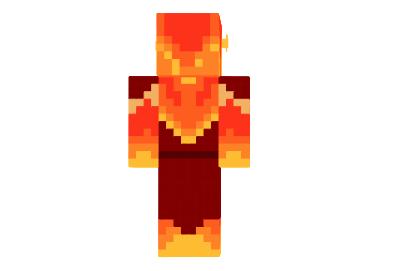 Fire-queen-skin-1.png