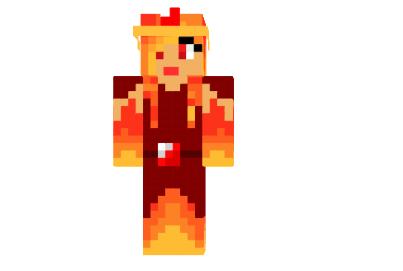 Fire-queen-skin.png