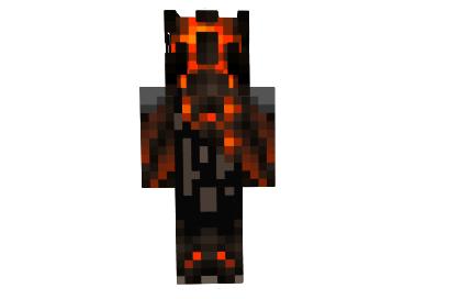 Fire-spirit-skin-1.png
