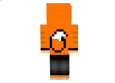 Firefox-male-skin-1.png