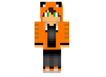 Firefox-male-skin.png