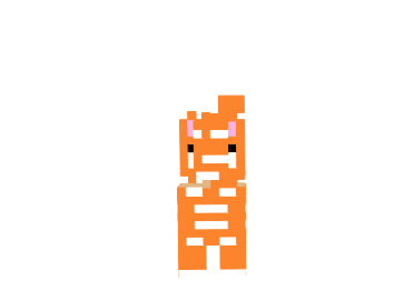 Firepaw-skin-1.png