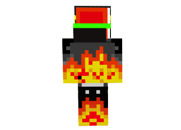 Firey-fists-nether-slime-skin-1.png