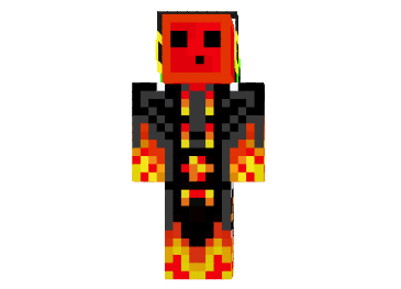 Firey-fists-nether-slime-skin.png