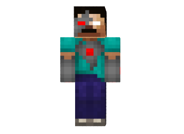 First-mechanic-herobrine-skin.png