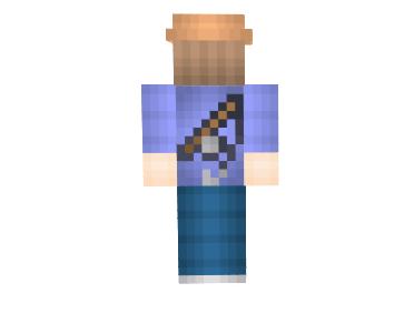 Fisherman-skin-1.png
