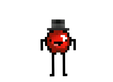 Fixed-hd-red-apple-skin-1.png