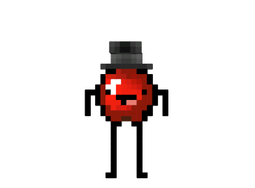 Fixed-hd-red-apple-skin.png