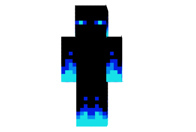 Flame-enderman-skin.png