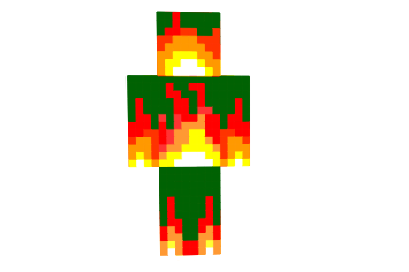 Flame-source-skin-1.png