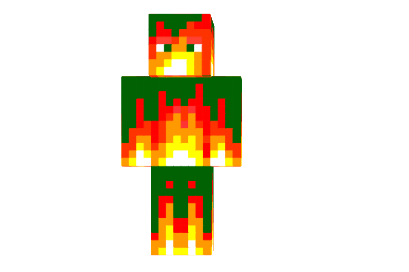 Flame-source-skin.png
