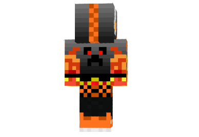 Flame-teen-skin-1.png