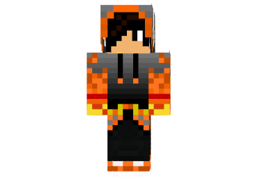 Flame-teen-skin.png